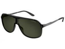 Slnečné okuliare - Carrera NEW SAFARI GVB/QT