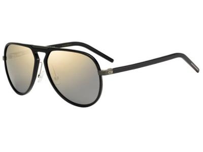 Slnečné okuliare Christian Dior Homme Al13.2 10G/MV