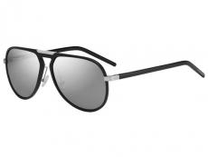Slnečné okuliare - Christian Dior Homme AL13.2 10G/SS