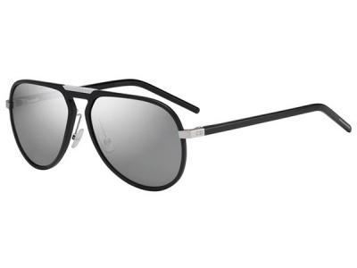 Slnečné okuliare Christian Dior Homme Al13.2 10G/SS