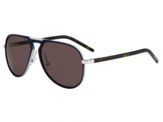 Slnečné okuliare - Christian Dior Homme AL13.2 UFA/L3