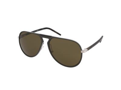 Slnečné okuliare Christian Dior Homme Al13.2 UFB/A6