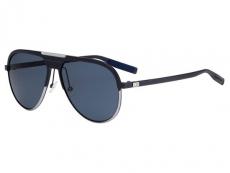 Slnečné okuliare - Christian Dior Homme AL13.6 LBY/72