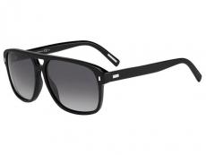 Slnečné okuliare - Christian Dior Homme BLACKTIE165S 807/WJ