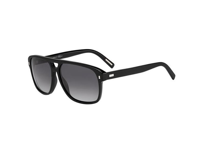 Christian Dior Homme BLACKTIE165S 807/WJ