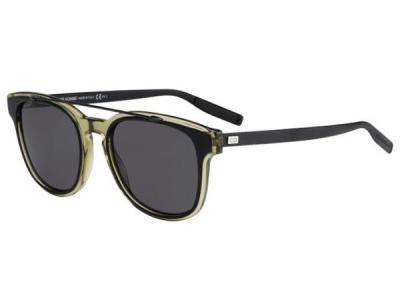Slnečné okuliare Christian Dior Homme Blacktie211S VVL/Y1