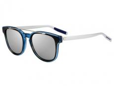 Slnečné okuliare - Christian Dior Homme BLACKTIE211S VVS/DC