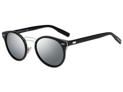Slnečné okuliare Christian Dior Homme Dior0209S 2LB/T4
