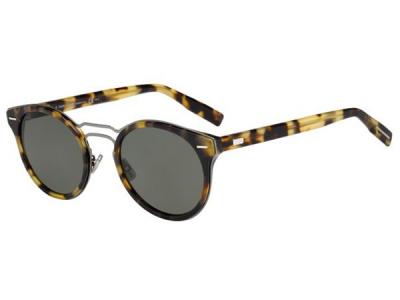 Slnečné okuliare Christian Dior Homme Dior0209S 2OT/70