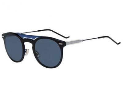 Slnečné okuliare Christian Dior Homme Dior0211S 2LA/A9