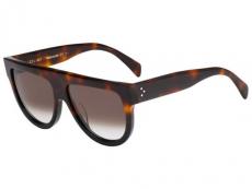 Slnečné okuliare extravagantné - Celine CL 41026/S AEA/Z3