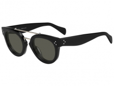 Slnečné okuliare - Celine CL 41043/S 807/1E