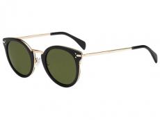 Slnečné okuliare okrúhle - Celine CL 41373/S ANW/1E