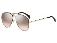 Slnečné okuliare Celine - Celine CL 41392/S J5G/N5