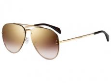 Slnečné okuliare Celine - Celine CL 41392/S J5G/QH