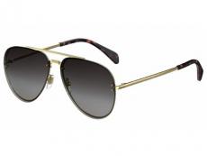 Slnečné okuliare - Celine CL 41392/S J5G/W2