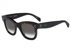 Slnečné okuliare - Celine CL 41397/S T7D/Z3