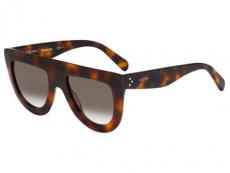 Slnečné okuliare - Celine CL 41398/S 05L/Z3