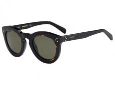 Slnečné okuliare Celine - Celine CL 41403/S T7D/70