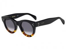 Slnečné okuliare okrúhle - Celine CL 41425/S FU5/W2