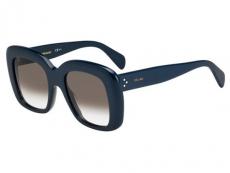 Slnečné okuliare Celine - Celine CL 41433/S EZD/Z3