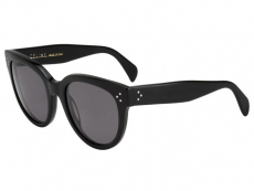Slnečné okuliare - Celine CL 41755 807/3H