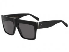 Slnečné okuliare - Celine CL 41756 807/3H