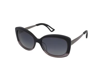 Slnečné okuliare Christian Dior Diorextase2 OSG/HD