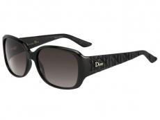 Slnečné okuliare Christian Dior - Christian Dior DIORFRISSON2 BIL/HA