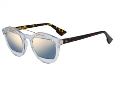 Slnečné okuliare Christian Dior Diormania1 LWP/JO