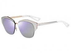 Slnečné okuliare extravagantné - Christian Dior DIORMIRRORED D4W/DC