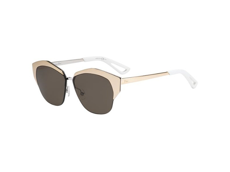 Slnečné okuliare Christian Dior Diormirrored I20/6J
