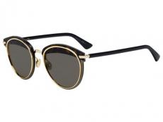 Slnečné okuliare okrúhle - Christian Dior DIOROFFSET1 581/2M