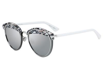 Slnečné okuliare Christian Dior Dioroffset1 W6Q/0T