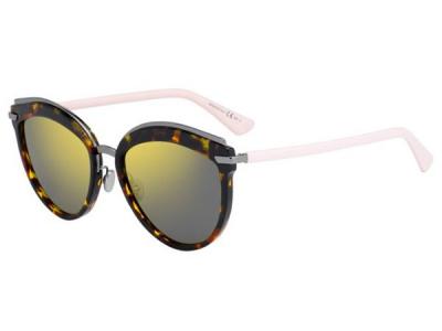 Slnečné okuliare Christian Dior Dioroffset2 01K/83