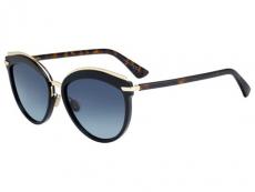 Slnečné okuliare Christian Dior - Christian Dior DIOROFFSET2 WR7/86
