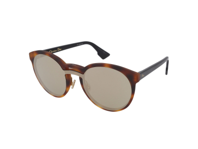 Slnečné okuliare Christian Dior Dioronde1 5FC/QV
