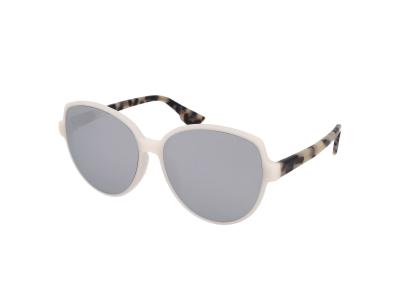 Slnečné okuliare Christian Dior Dioronde2 X61/DC