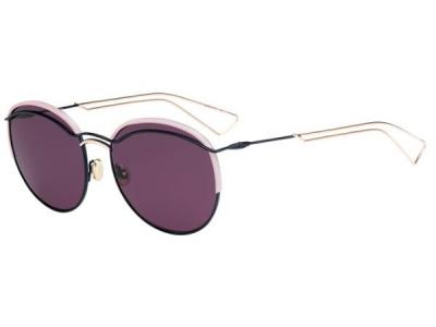 Slnečné okuliare Christian Dior Dioround O3O/C6