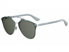 Slnečné okuliare extravagantné - Christian Dior Diorreflected 1RO/5L