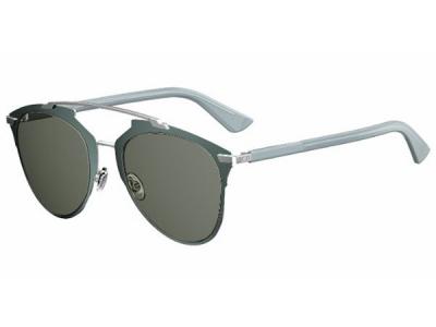 Slnečné okuliare Christian Dior Diorreflected 1RO/5L