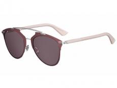 Slnečné okuliare extravagantné - Christian Dior Diorreflected 1RQ/P7
