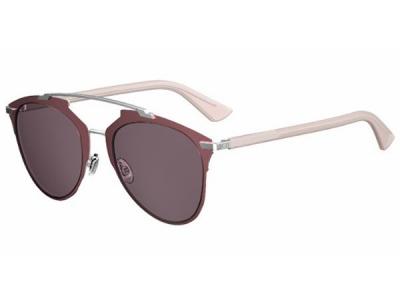 Slnečné okuliare Christian Dior Diorreflected 1RQ/P7