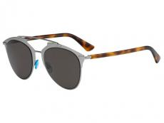 Slnečné okuliare extravagantné - Christian Dior Diorreflected 31Z/NR