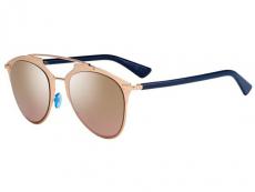 Slnečné okuliare extravagantné - Christian Dior Diorreflected 321/0R