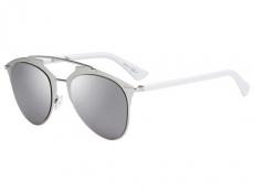 Slnečné okuliare extravagantné - Christian Dior Diorreflected 85L/DC