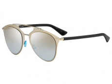 Slnečné okuliare extravagantné - Christian Dior Diorreflected EEI/0H