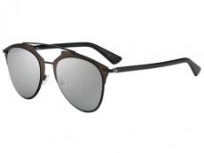 Slnečné okuliare extravagantné - Christian Dior Diorreflected M2P/SF