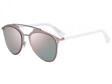Slnečné okuliare extravagantné - Christian Dior Diorreflected M2Q/0J