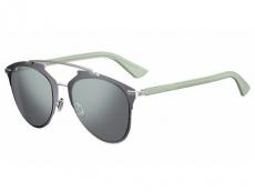 Slnečné okuliare extravagantné - Christian Dior Diorreflected P3R/T7